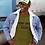 Thumbnail: Super Sour Diesel - Unisex Jersey Short Sleeve Tee