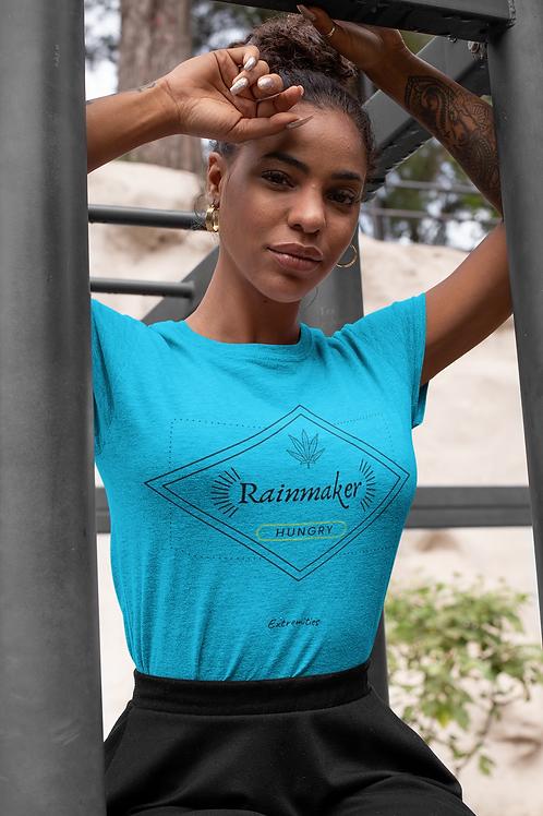 Rainmaker - Unisex Jersey Short Sleeve Tee