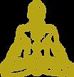 ouro Chakra