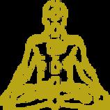 Yoga Philosophy, Breathing & Meditation