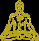 Golden Chakra