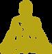 Chakra de oro