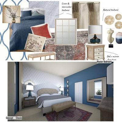 Bedroom Design_edited_edited.jpg