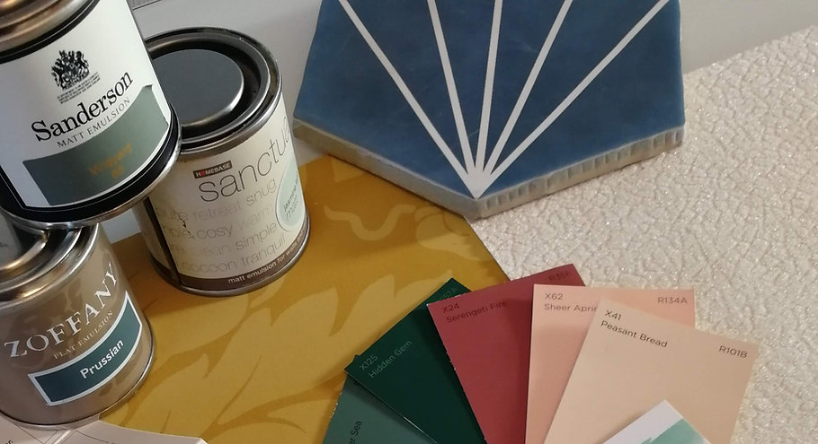 Paint, Paper and Tiles.jpg