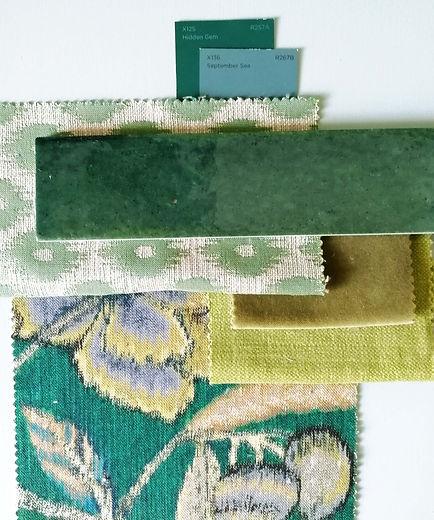 Green Scheme.jpg