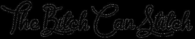 TBCS_Logo_Artboard 1 - White.png
