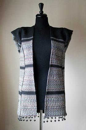 Car Seat Cover Vest