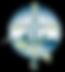 logotransparentbackground5.png