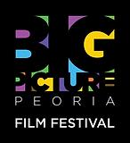 BPP_Film.png
