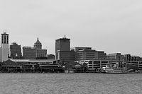 Cityscape_BW.jpg