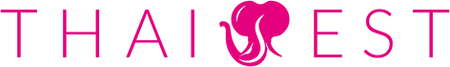 Astkol_ThaiFest_logo_pink.png