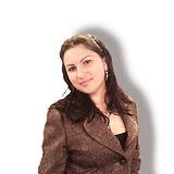 Диляра Грин (Джага-Джага).jpg