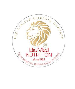 biomed_logo.jpg