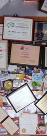 awards_3.jpg