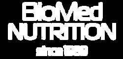biomed_logo_white.png