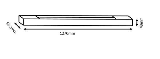LUMBRO T8-1.jpg