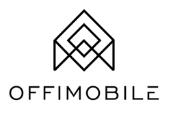 OFFIMOBILE