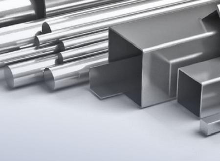 Crecimiento continuo en México, Industria de Manufactura