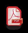 pdf-icon-png-2063.png