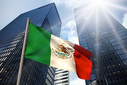 México en los primeros lugares en Latinoamérica en Innovación.