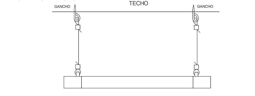 LUMBRO T8-2.jpg