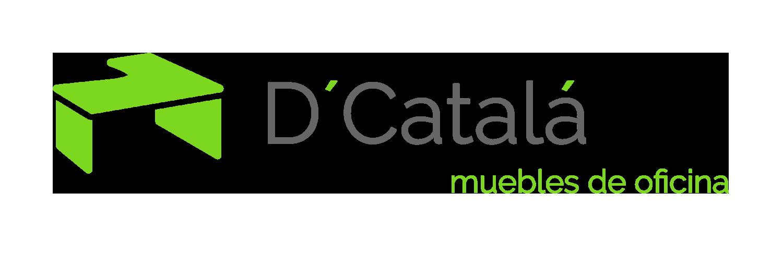 Logo-Dcatala