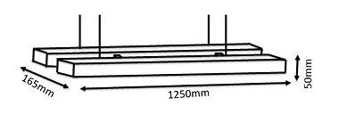 LUMBRO DOBLE T8-1.jpg