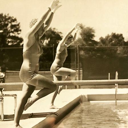 History-Swim.jpg