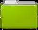 green-folder-png-9.png