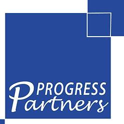 Progress Partners.jpg