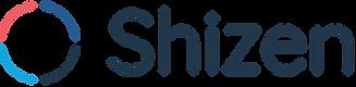 Shizen logo.png