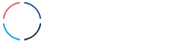 Shizen logo blanc partiel petit.png