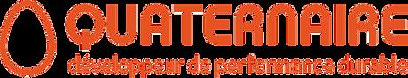 Logo-Quaternaire.png