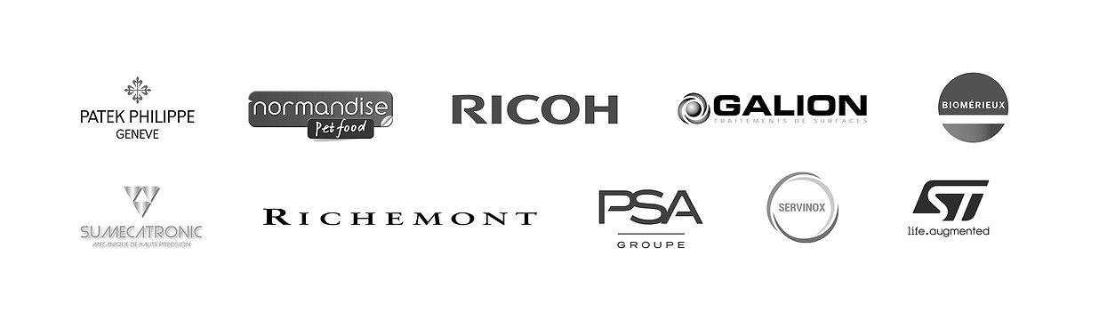 bandeau logos.jpg