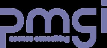 logo_pmgi.png