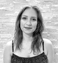 Tamara Antonijević