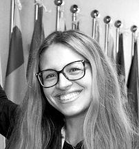 Tijana Delić