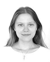 Milica Golubović
