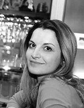 Maja Berović