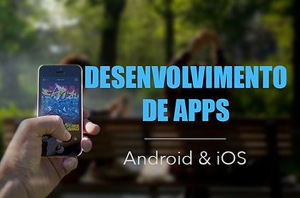 desenvolvimento-de-apps.jpg