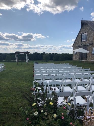 Weatherlow_Ceremony_South_Lawn.jpg