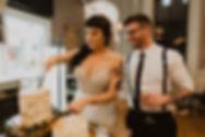 providencebackyardwedding-329.jpg