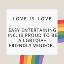LGBTQIA Badge.png