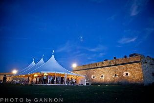 Fort Adams, Newport RI