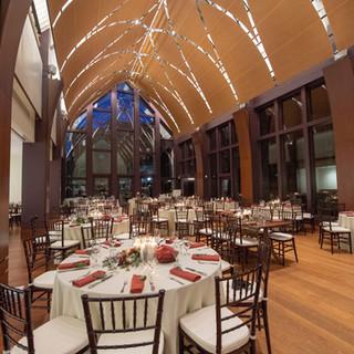 The Pavilion at Grace