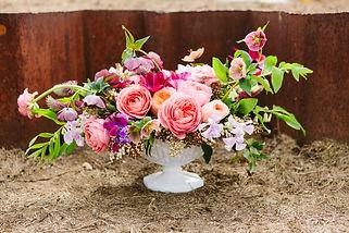 Flowers by Semia, Providence RI