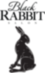 Black Rabbit Salon