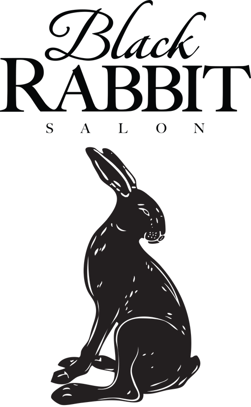 Black Rabbit Salon