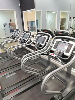 FitnessSuiteTreadmill