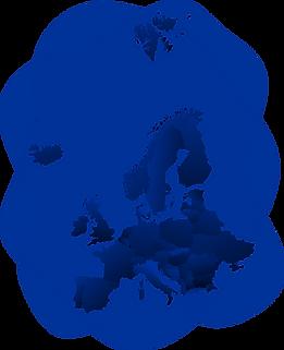 europe (1).png